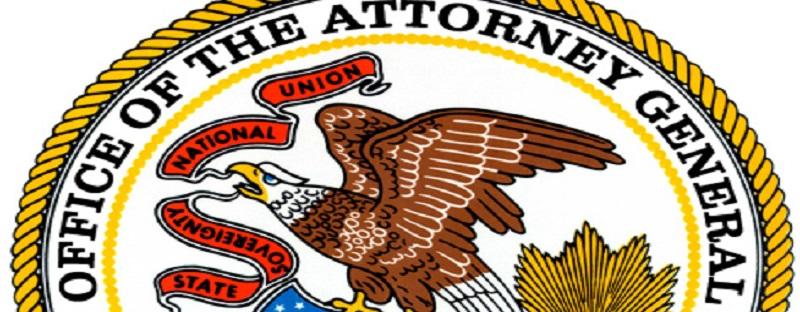 Illinois, Non-Compete, Illinois Freedom to Work Act