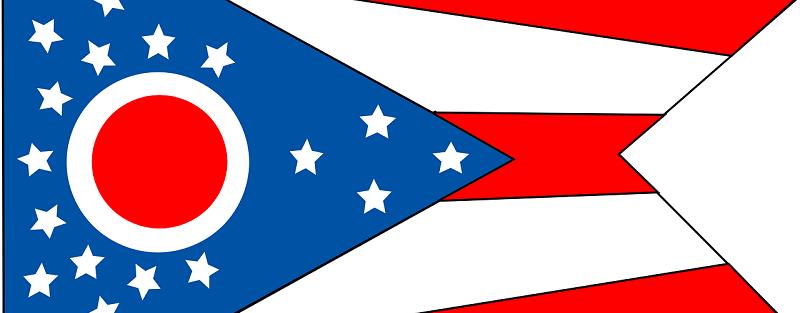 Non-Compete, Ohio, Illinois, Choice-of-Law