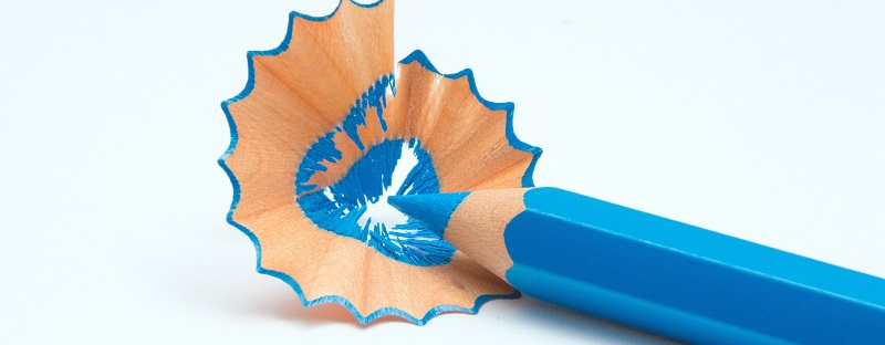 blue-pencil_crop