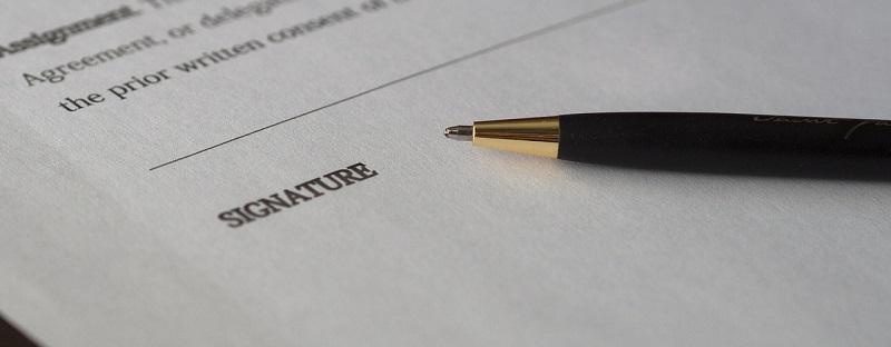 Non-Compete, Non-Solicit, Arbitration Provision, DTSA, Illinois