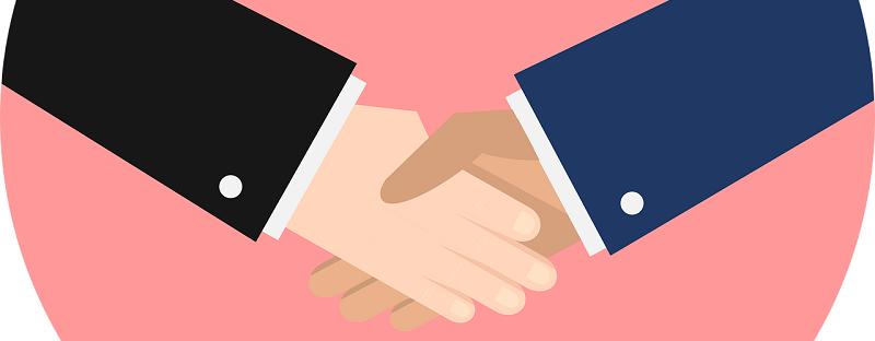 Non-Compete, Non-Solicit, Employment Agreement, Restrictive Covenant, Illinois